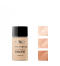 Filorga Flash Nude Fluide de Teint Pro Perfection 00 pas cher