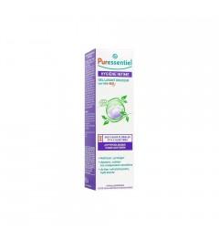 Puressentiel Gel Hygiène Intime Lavant Douceur 250Ml