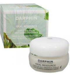 Darphin Ideal Resource Crème de Nuit Créatrice d'Eclat 30Ml