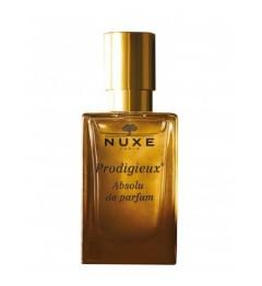 Nuxe Prodigieux Absolu de Parfum 30Ml pas cher