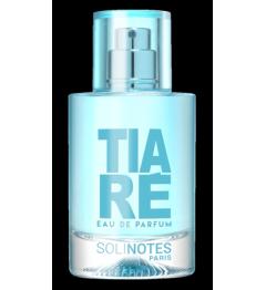 Solinotes Eau de Parfum 50ml Tiaré