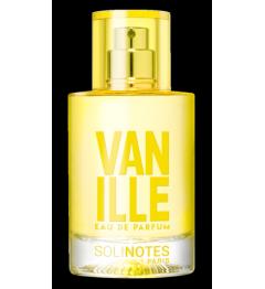 Chez Et Parfums Marque Pas Cher MonclubbeautéAvis Meilleur De If7yYvmbg6