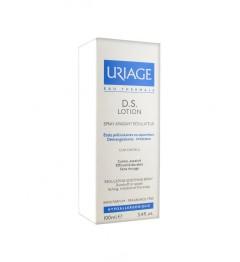 Uriage DS Hair Lotion Antipelliculaire Régulatrice 200Ml pas cher