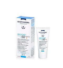 Isis Pharma Neotone Prevent SPF50 30Ml