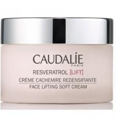 Caudalie Resveratrol Crème Cashmire Redensifiante 25Ml pas cher