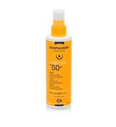 Isis Pharma Solaires Spray SPF50 200Ml