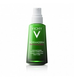 Vichy Normaderm Photo Soin Double Correcteur 50Ml