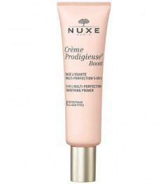 Nuxe Prodigeuse Boost Blur Crème Lissante 30Ml pas cher