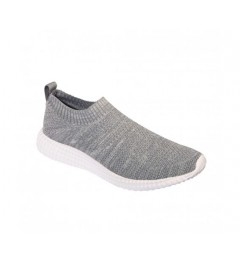 Scholl Free Style Gris Pointure 36