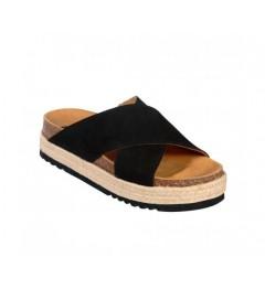 a2f1f600602 Acheter Chaussures Scholl Collection Eté pas cher chez MonClubBeauté ...