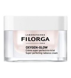 Filorga Oxygen Glow 50Ml pas cher
