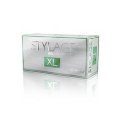Vivacy Stylage XL Gel de comblement - 2 x 1 ml