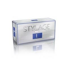 Vivacy Stylage L Gel de comblement - 2 x 1 ml