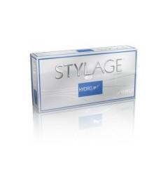 Vivacy Stylage Hydro Max Gel de comblement anti-rides - 1 x 1 ml pas cher