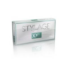 Vivacy Stylage XXL Gel de comblement - 2 x 1 ml