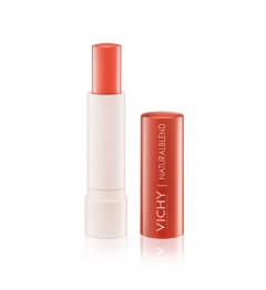 Vichy Natural Blend Lips Coral 4,5 Grammes