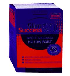 Nutreov Slim Success 120 Gélules