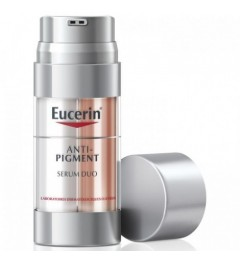 Eucerin Anti Pigment Sérum Duo 30Ml pas cher