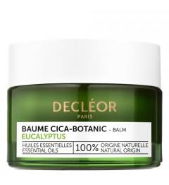 Décleor Baume Cica-Botanic 50Ml