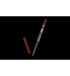 Pupa Made To Last Définition Lèvres 405 Plum