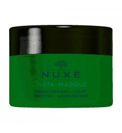 Nuxe Masque Purifiant Doux 50Ml pas cher