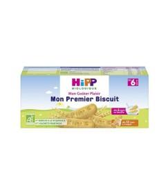Hipp Mon Premier Biscuit 180 Grammes pas cher