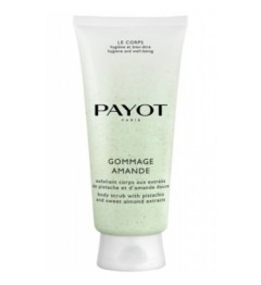 Payot Gommage Amande 200Ml pas cher