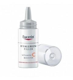 Eucerin Hyaluron Filler Vitamine C Booster 8Ml pas cher