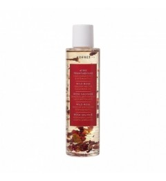 Korres Rose Sauvage Huile Démaquillant 150Ml
