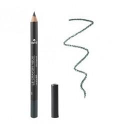 Avril Crayon yeux Vert Impérial Certifié bio pas cher