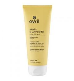 Avril Après-shampooing Réparation 200ml Certifié bio