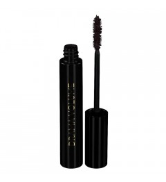 Korres Mascara Drama Brown