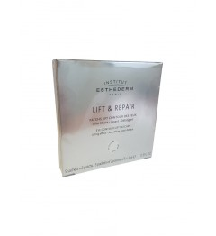 Esthederm Lift Repair 5 Patchs Yeux