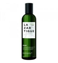 Lazartigue Shampoing Dermo Apaisant Allantoine 250Ml