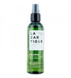 Lazartigue Spray Coiffant Volume 100Ml