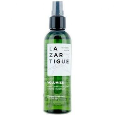 Lazartigue Spray Coiffant Volume 100Ml