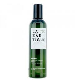 Lazartigue Shampoing Purifiant Propolis Cuir Chevelu Gras 250Ml