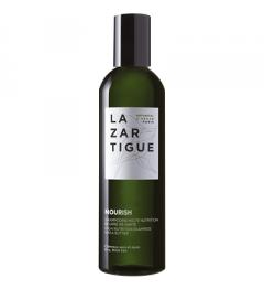 Lazartigue Shampoing Haute Nutrition 250Ml
