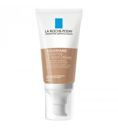 La Roche Posay Toleriane Sensitive Teint Light Crème 50ml