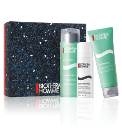 Biotherm Coffret Aquapower