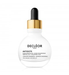 Décleor Sérum Antidote 30Ml