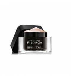 Filorga Global Repair Crème 50Ml