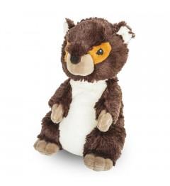 Soframar Bouillotte Marmotte pas cher