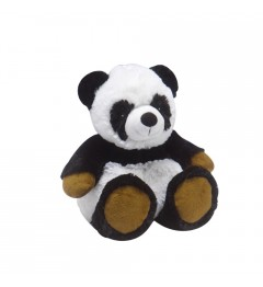Soframar Bouillotte Panda