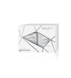 Galénic Coffret Secret d'Excellence Crème 50Ml pas cher