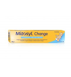 Mitosyl Change Pommade Protectrice 145 Grammes