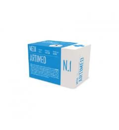 Mediprix Artimed N.1 120 Gélules