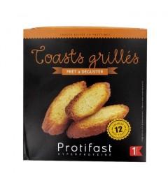 Protifast Crostini 2 Sachets