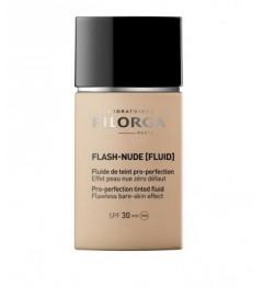 Filorga Flash Nude Fluide de Teint Pro Perfection 03