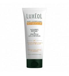 Luxeol Après Shampooing Réparateur 200Ml